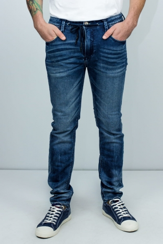 JEANS JOGGER 57